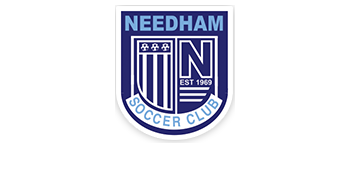 Needham Soccer Club